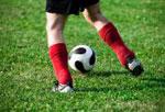 tipsrunda barn fotboll