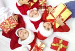 joulumysteeri
