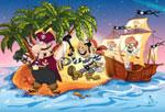 piratkalas