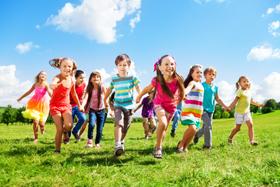 älskade barn av jessica marie nilsson