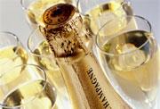 champagne180.jpg