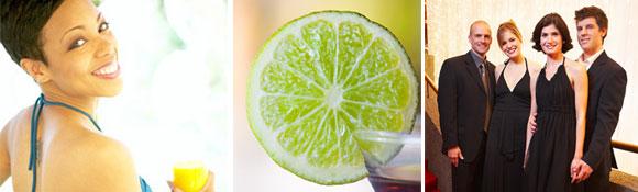 cocktailbard4.jpg